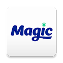 Magic Radio icon