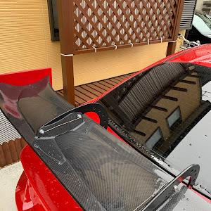 86  2012年 GTのカスタム事例画像 yuta86gtさんの2020年06月07日09:10の投稿