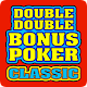 Double Double Bonus Poker Download for PC Windows 10/8/7