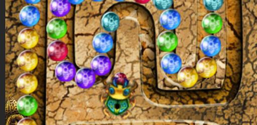 Descargar Jungle Marble Blast 2018 para PC gratis - última