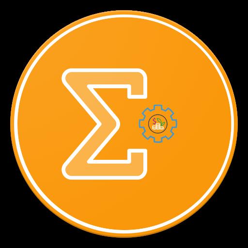Gann Square 9 Calculator - Apps on Google Play