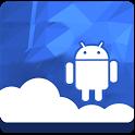 Explore OneDrive icon