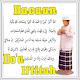 Bacaan Doa Iftitah Lengkap Download on Windows