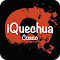 iQuechua file APK for Gaming PC/PS3/PS4 Smart TV