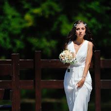 Wedding photographer Konstantin Skomorokh (Const). Photo of 19.07.2016