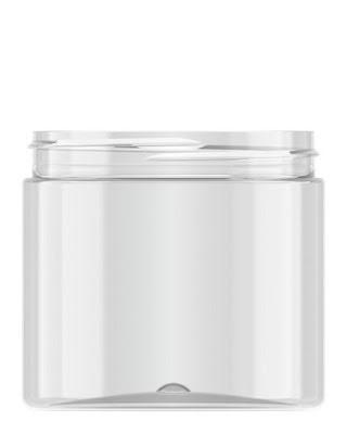 PET-burk - 400 ml