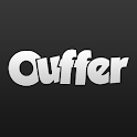 Ouffer – great daily offers icon
