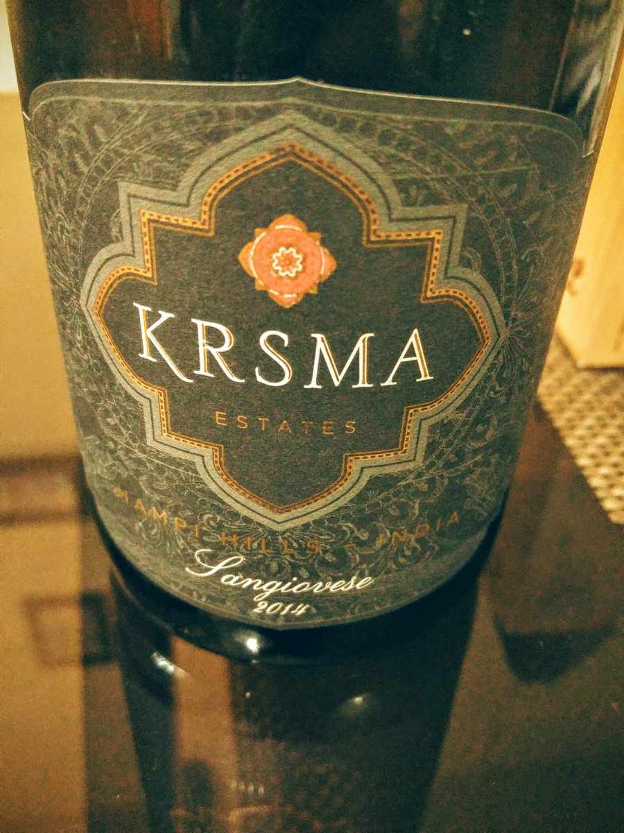 best-red-wines-india-along-prices_KRSMA_Sangiovese
