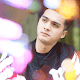 Ricky Harun Official App Download for PC Windows 10/8/7