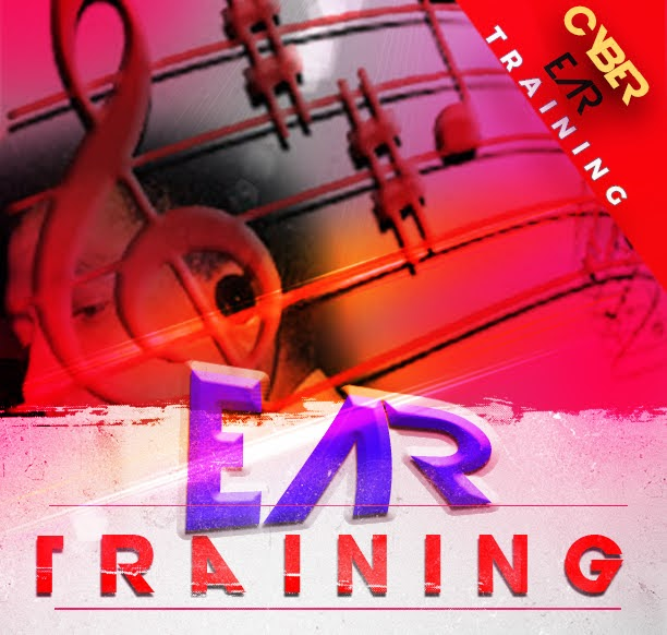 Ear Training Masterclass