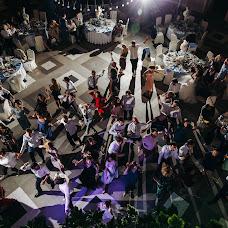 Düğün fotoğrafçısı Anton Metelcev (meteltsev). 03.08.2018 fotoları