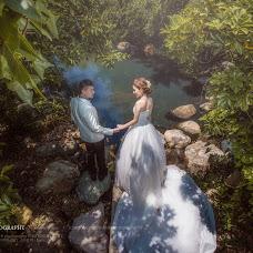 Wedding photographer 士暐 賈 (士暐賈). Photo of 22.10.2016