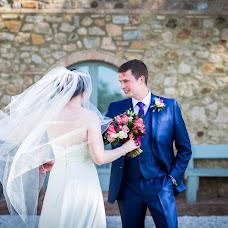 Wedding photographer Marco Miglianti (miglianti). Photo of 14.02.2017