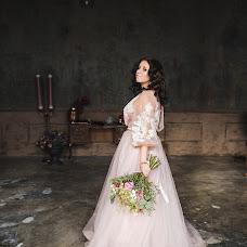 Wedding photographer Olga Bondareva (obondareva). Photo of 06.11.2018
