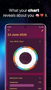 Faladdin: Free Daily Horoscope & Tarot Readings 3