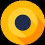 Премиум Oreo 8 - Icon Pack временно бесплатно