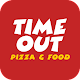 Pizzeria Time Out Barcellona for PC-Windows 7,8,10 and Mac