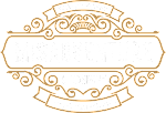Misadventure Vodka