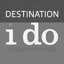 Destination I do