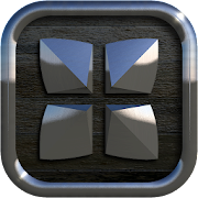 LONDON Next Launcher 3D Theme  Icon