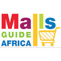 Malls Guide Africa icon