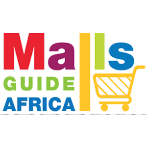 Malls Guide Africa