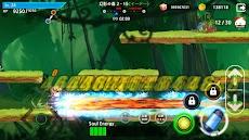 シャットザポン : シューティングアクションRPGのおすすめ画像5
