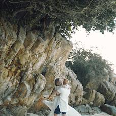 婚禮攝影師Nastya Ladyzhenskaya(Ladyzhenskaya)。05.02.2016的照片