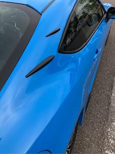 86 ZN6 GT G型のエアロのカスタム事例画像 マサ☆BDF86🐬☆さんの2018年06月30日21:24の投稿