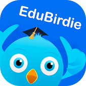 Custom Essay Writing Service - EduBirdie