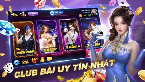 The Kasino - Danh bai online 10011 1