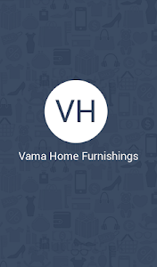Vama Home Furnishings screenshot 0