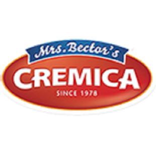 Cremica SFA - náhled
