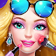 Doll Makeover Salon Apk
