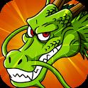 Gọi Rồng Online-Vũ Trụ Bi Rồng icon