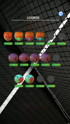 Epadel screenshot 8