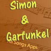 All Songs of Simon & Garfunkel