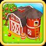 Farm Nature icon