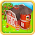 Farm Nature file APK Free for PC, smart TV Download