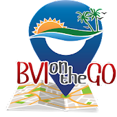 BVI on the Go