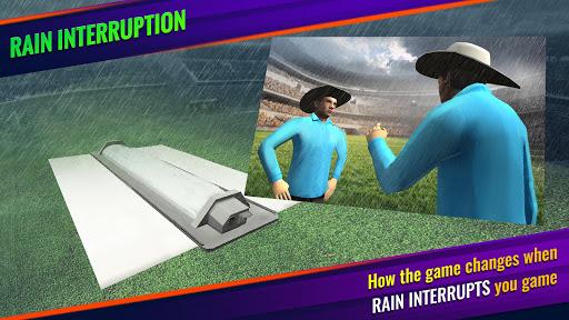 Cricket League GCL : Cricket Game 3.7.9 screenshots 7