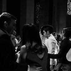 Wedding photographer Nataliya Shumova (Shumova). Photo of 31.12.2016