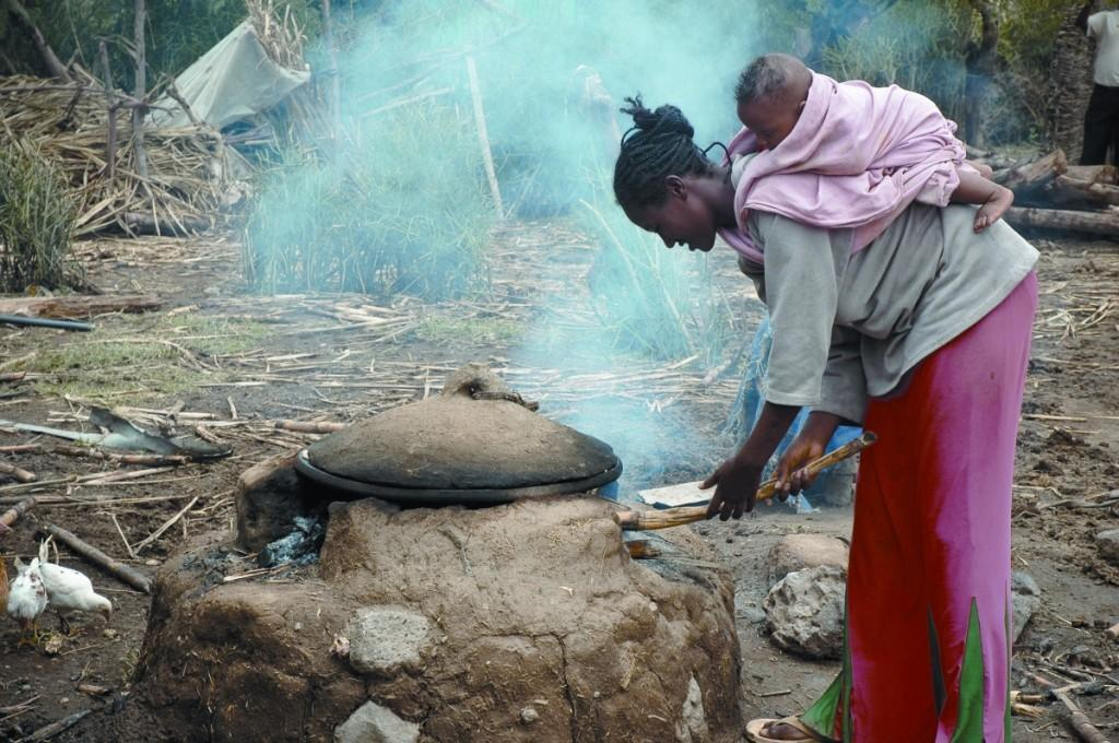 Optimized-Cookstoves5
