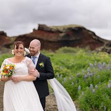 Wedding photographer Daniel V (djvphoto). Photo of 21.09.2017