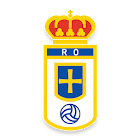 Real Oviedo - Official App icon