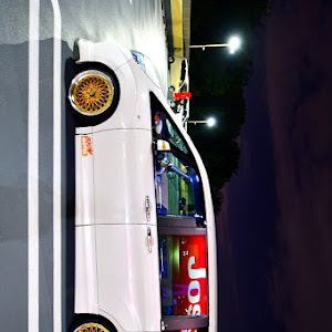 ステップワゴンスパーダ RP3 普通のんのカスタム事例画像 ξさんの2021年09月19日23:55の投稿