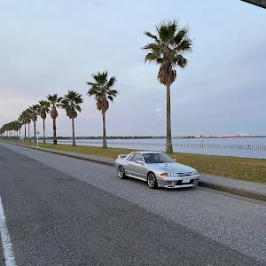 スカイラインGT-R R32 STDのカスタム事例画像 ラケルにいやんさんの2020年10月26日07:11の投稿