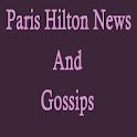 Paris Hilton News & Gossips icon