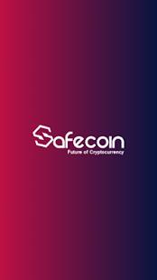 Safe Coin - náhled