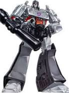 Image result for Megatron